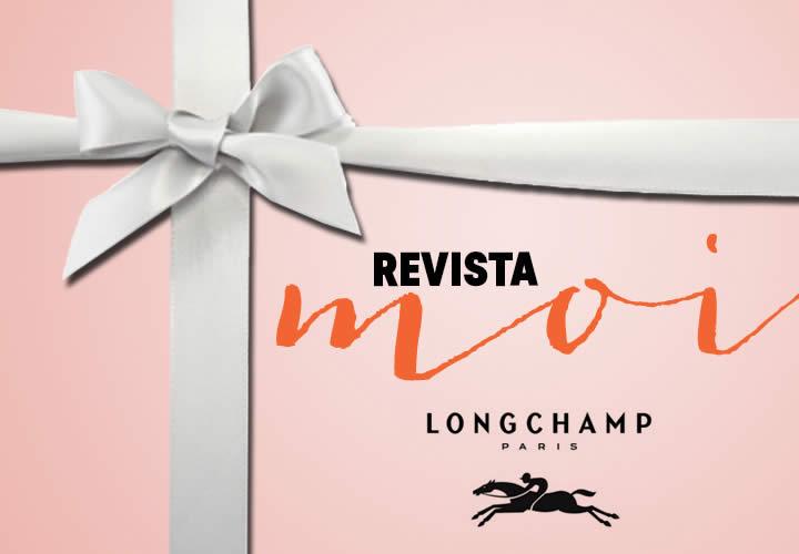 Alegrías Longchamp WP