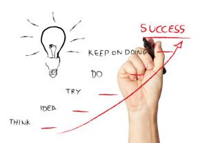 Construye Tu Éxito WP