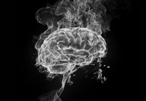 NeurobiologiaTabaco