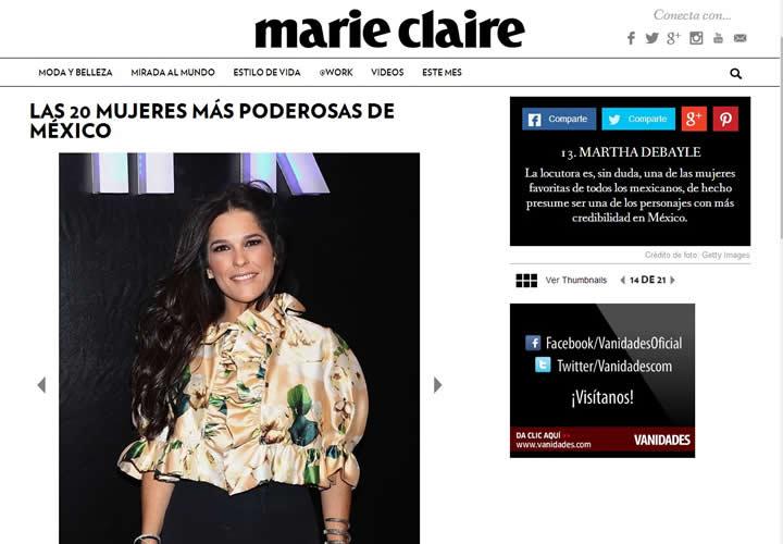 marie_Martha