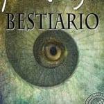 Es el título del primer libro de cuentos del autor, publicado en 1951 por la Editorial Sudamericana