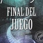Publicado por la editorial mexicana Los Presentes y fue traducido a diferentes idiomas como el francés, inglés, alemán y portugués.
