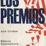 Es un texto precursor de Rayuela. Fue la primera novela de Cortázar en ser publicada, aunque en realidad fue la segunda en ser escrita.