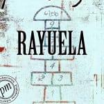 Rayuela 1963