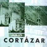Considerado como uno de los mejores libros de relatos de Cortázar, reúne ocho cuentos de trabajada composición