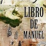 Entrelaza diversos elementos de la novela (verbales, genéricos, etc.) de distintos orígenes.