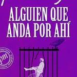 Es una selección de cuentos del autor, abarca diversos géneros, morfologías literarias y temáticas.