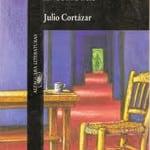 Ocho cuentos constituyen este libro, narración de un hecho trivial que prueba la intersección entre realidad e imaginación