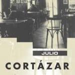 Andrés Fava es uno de los protagonistas de El examen, obra escrita por Julio Cortázar en 1950 y publicada póstumamente.