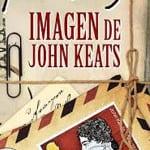 Obra escrita entre 1951 y 1952, de acuerdo con el autor, quiso ser una especie de diálogo donde Keats estuviera lo más presente posible. A través de cartas y poemas, busca trazar un retrato del poeta, pasea y conversa con él, sigue el itinerario de su vida, comenta su obra.