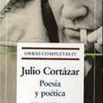 Este volumen reúne por primera vez integralmente la obra poética de Julio Cortázar. Contiene todos los poemas publicados en libros o en soportes periódicos y todos los inéditos.