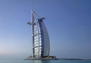 Burj Al Arab 004