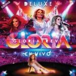 2012 Gloria en vivo