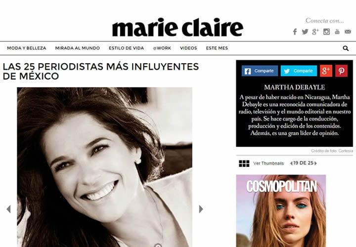 25-periodistas-mas-influyentes