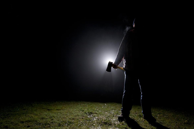 Cleveland torso murderer asesinos seriales sueltos
