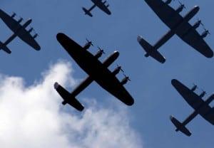 75-aniversario-de-la-segunda-guerra-mundial