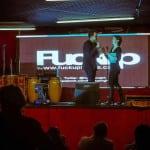 FuckUp Fest 09
