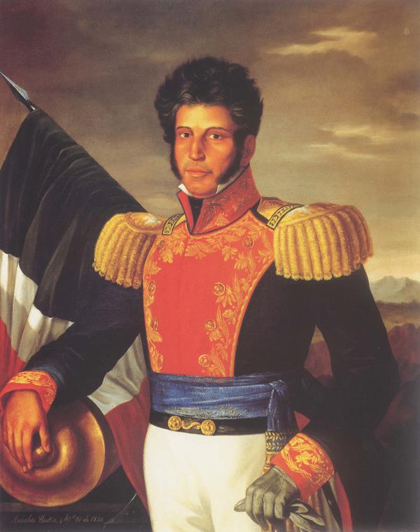Vicente_Ramón_Guerrero_Saldaña