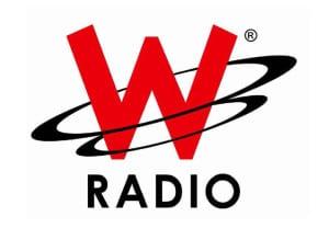 Wradio: 84 años