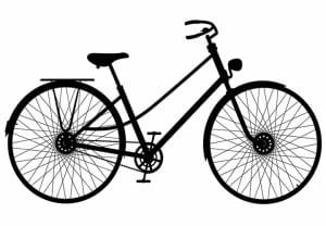 Cosas que ponen a prueba nuestro amor por las bicis