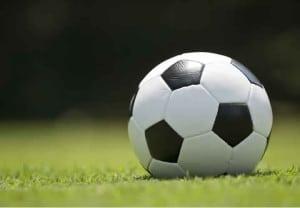 Antes que el fútbol… ELLAS