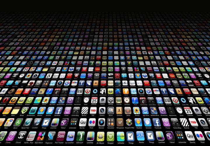 el-lujo-en-mexico-apps-para-el-celular