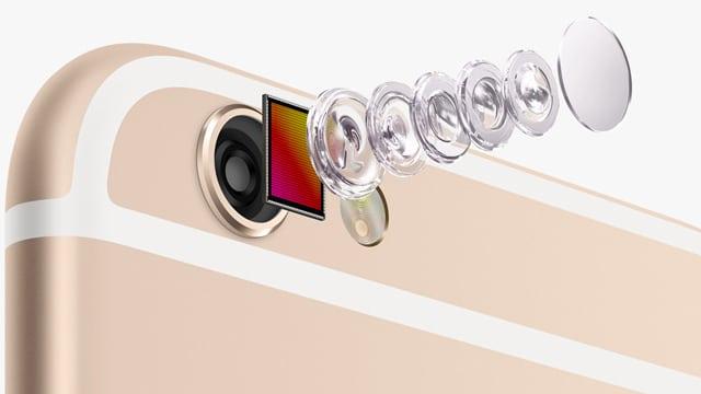 iPhone-6-041