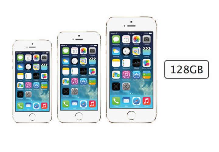 iphone-6-vs-galaxy-s5-quien-rifa-capacidades-de-almacenamiento
