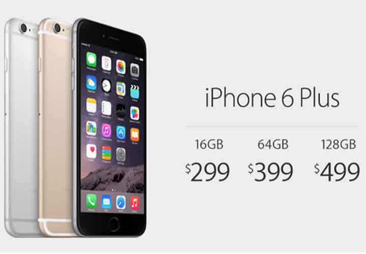 iphone-6-vs-galaxy-s5-quien-rifa-precio