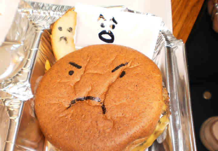 la-comida-chatarra-nos-deprime