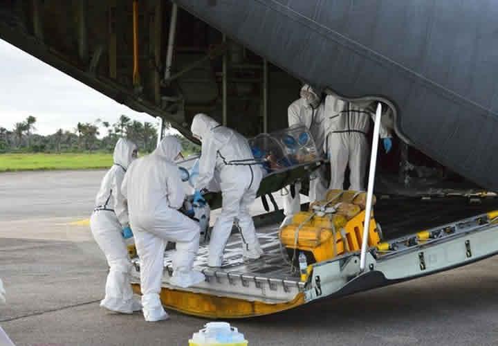 llega-el-ebola-a-texas