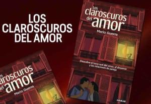 los-claroscuros-del-amor-el-primero-libro-de-mario-guerra