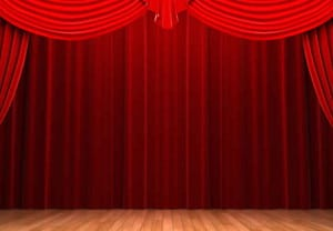 mi-vida-como-una-obra-de-teatro