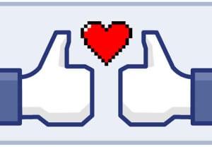 protocolo-para-terminar-una-relacion-en-facebook