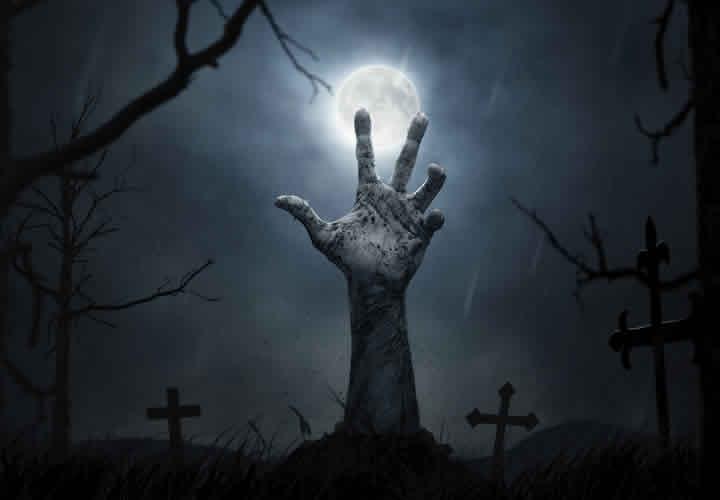 sobreviviendo-al-apocalipsis-zombie