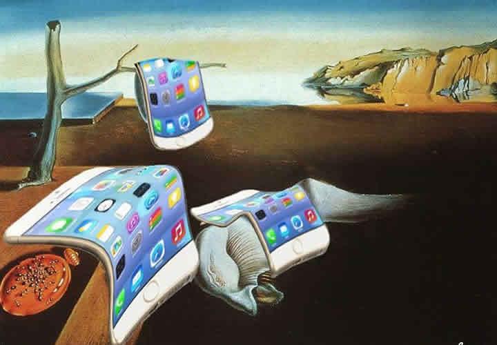 usos-para-tu-iphone-6-doblado