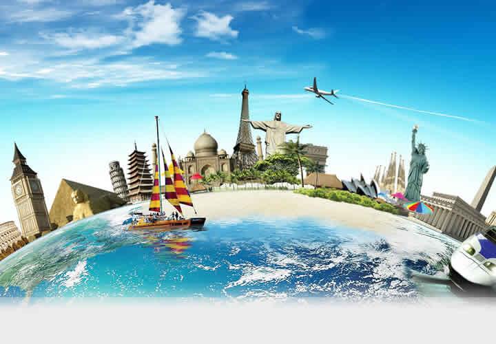 12-nuevos-tipos-de-turistas-que-marcan-tendencia