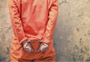 6-ejecutados-que-resultaron-ser-libres