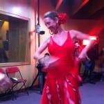 Flamenco 6