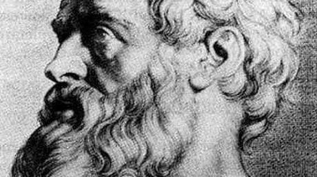 Aforismos-domingo-Hipocrates_NACIMA20140328_0096_19