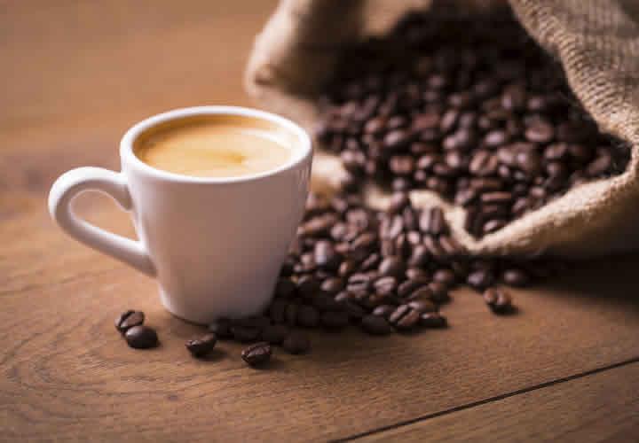 aprendamos-a-tomar-cafe