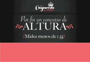 chaparrita-de-oro2