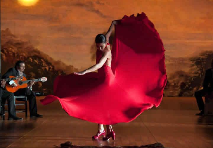 clases-de-flamenco