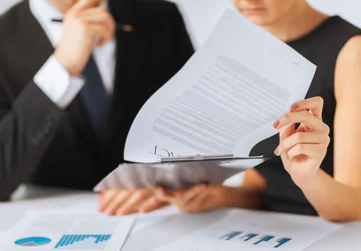 contratos-negativos-en-las-relaciones