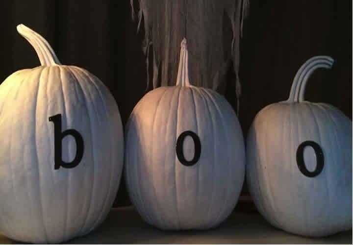 decora-para-halloween-paso-a-paso