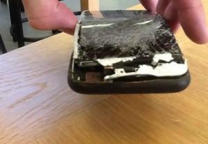 el-ataque-del-iphone-explosivo