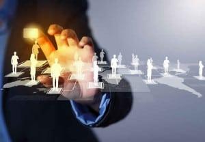 empresas-sociales-social-business