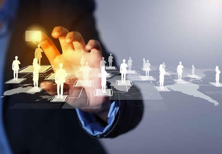 Empresas sociales (Social Business)