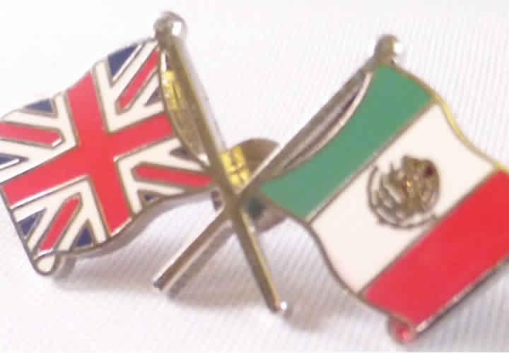 great-week-mexico-y-reino-unido