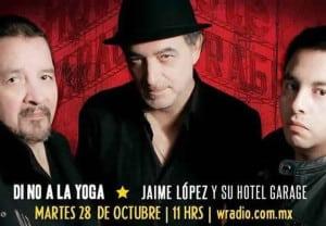 jaime-lopez-y-su-hotel-garage-di-no-a-la-yoga